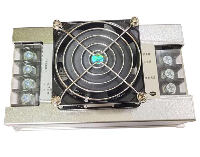 三相電子變壓器